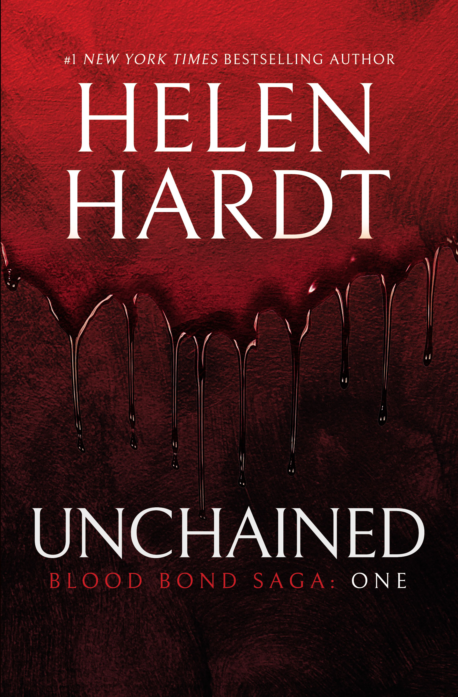 Image result for helen hardt unchained series